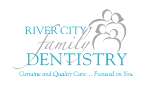 Rivery City Family Dentistry